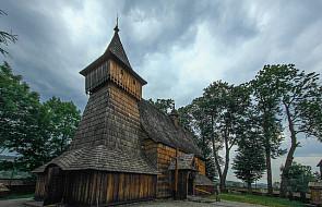 Małopolska: darmowe zwiedzanie kościołów