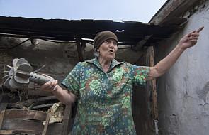 MFW udzieli Ukrainie kolejnej transzy pomocy