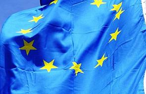 Cameron chce referendum ws. UE w 2016 r.