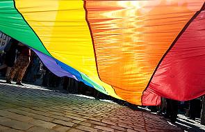 Afryka: sprzeciw Kościoła wobec małżeństw jednopłciowych