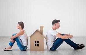 Czy warto mieszkać razem przed ślubem?