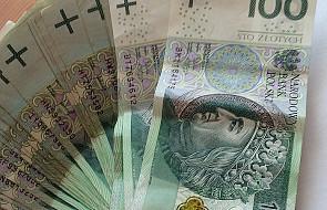 Do polskich firm trafią pieniądze z planu Junckera