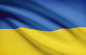 Lagarde obiecuje dalszą pomoc MFW dla Ukrainy