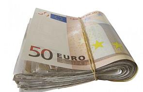 Grecja: restrukturyzacja długu nieunikniona
