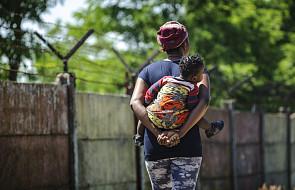 Grupa Zagranica apeluje by przyjąć uchodźców