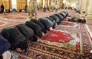 Indonezja: muzułmanie i chrześcijanie świętują razem