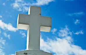 Kościół chiński żąda zaprzestania niszczenia krzyży