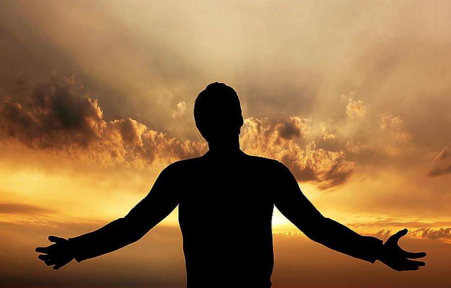 Jaki rodzaj modlitwy jest najlepszy?