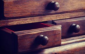 #Ewangelia: Skończmy z szufladkowaniem!