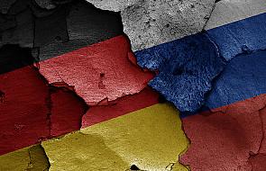Berlin przywraca dialog społeczny z Rosją