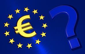 Szef PE: można jeszcze pomóc Grecji