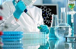 Niekonstytucyjna i nieracjonalna ustawa o in vitro