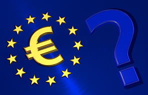 UE oczekuje od Grecji wiarygodnych propozycji