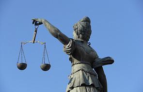 Nowelizacja ustawy o SN wzbudza wątpliwości