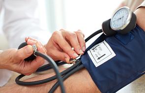Rząd przyjął p. ustawy o zdrowiu publicznym