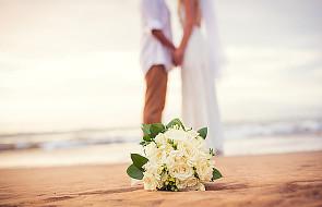 Po co są białe małżeństwa?