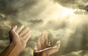 #Ewangelia: Mamy władzę od Jezusa