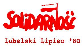 Lubelski Lipiec 1980 rozpoczął strajkową falę