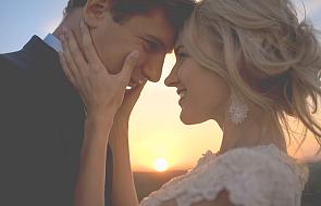 Co jest niezwykłego w przysiędze miłości?
