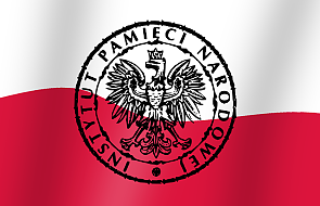 Kraków: ekshumacja oficerów WiN