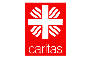 "Akcja Caritas: ""Tornister pełen uśmiechów"""