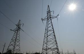 PSE apelują o ograniczenia w zużyciu prądu