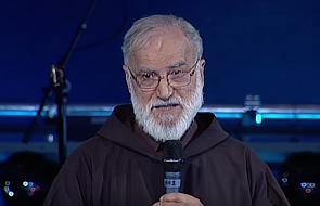 """""""Biskupi i kapłani nie powinni się ich obawiać"""""""