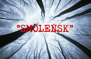 """Czy """"Smoleńsk"""" okaże się arcydziełem?"""