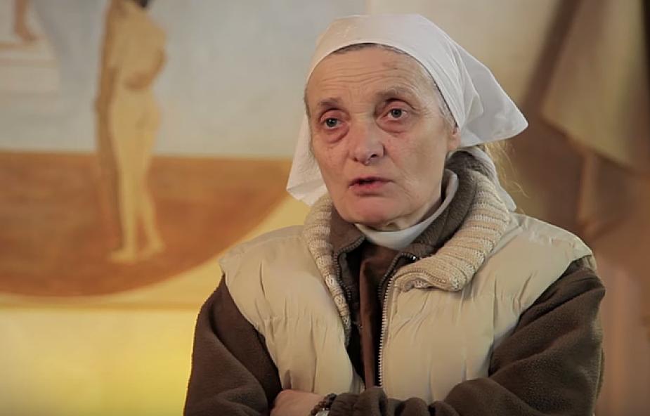 S. Chmielewska: Prezydent u VIP-ów Królestwa Bożego
