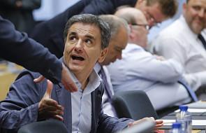 Jest porozumienie ws. pomocy dla Grecji?
