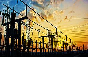 Ograniczenia dostaw energii - rozporządzenie rządu