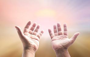 Nie pozwólmy odebrać sobie wiary i życia łaski!