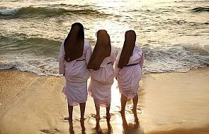Obalamy mity o siostrach zakonnych