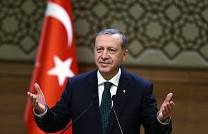 Turcja: rozmowy nt. koalicji zakończone fiaskiem
