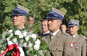 Litwa: Obchody święta Wojska Polskiego w Wilnie