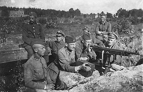 Bitwa Warszawska nie istnieje w świadomości Rosjan [WYWIAD]