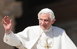 Uczniowie Ratzingera: Jak mówić o Bogu?