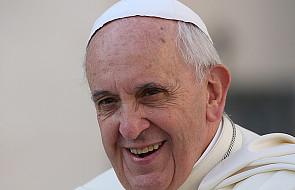 Ekologiczny przełom pontyfikatu Franciszka
