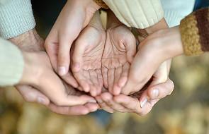 #Ewangelia: Miłość to więcej niż dobroć