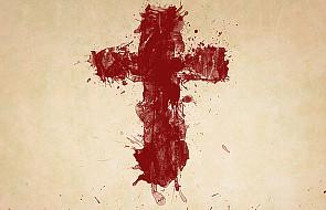 Nigeria: zamordowano księdza klaretyna