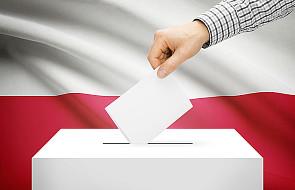 Jest już 38 komitetów wyborczych. Kto na listach?