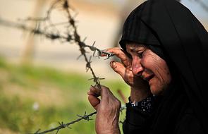 Kto zatrzyma Państwo Islamskie?