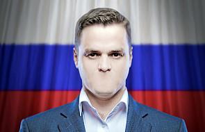 Rosja: skazano Estończyka oskarżonego o szpiegostwo