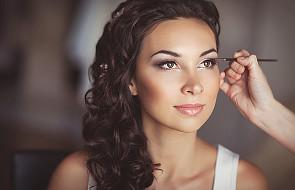 Idealny makijaż ślubny - jaki powinien być?