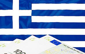 Bundestag zaaprobował program pomocy dla Grecji