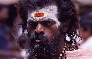Teraz Państwo Hinduskie?