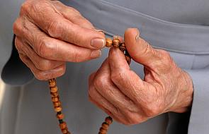 Kardynał chce mieszanych wspólnot zakonnych