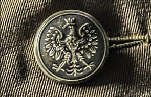 Rajd Katyński: Wy jesteście świadkami polskości