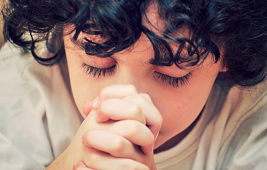 Ojcze Nasz - paciorek czy Esencja Ewangelii?