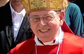 Kard. Koch o ekumenicznej strategii Franciszka